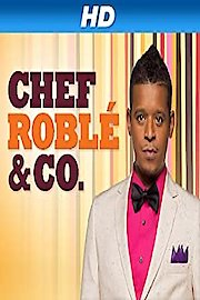 Chef Roble & Co.