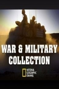 War and Military Collection