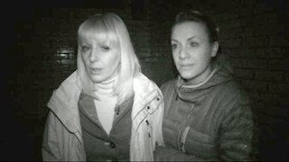 Watch Most Haunted Season 15 Episode 6 - The National Emergen... Online