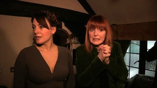 Watch Most Haunted Season 15 Episode 7 - Ye Olde Kings Head ... Online