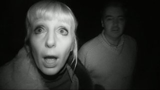 Watch Most Haunted Season 15 Episode 8 - Drakelow Tunnels Online