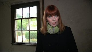 Watch Most Haunted Season 15 Episode 9 - Saltmarshe Hall (1) Online