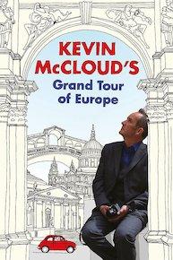 Kevin McCloud's Grand Tour