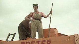 Land Girls Season 3 Episode 2
