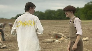 Land Girls Season 3 Episode 4