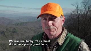 Watch Moonshiners Season 6 Episode 20 - Mark Rogers: Last of...Online