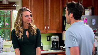 Watch Anger Management Season 2 Episode 86 - Charlie Meets His Ma...Online
