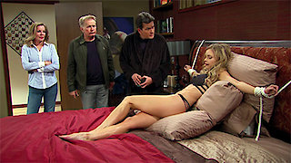 Watch Anger Management Season 2 Episode 88 - Charlie Gets Tied Up...Online