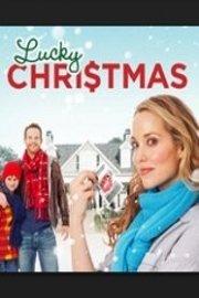 The Lucky Christmas