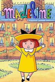 Madeline: The Original Specials