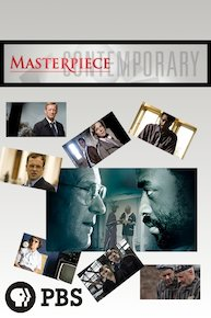 Masterpiece Contemporary: Place of Execution