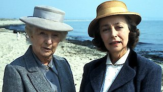 Miss Marple Season 2 Episode 3