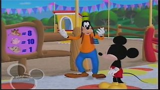 mickey mouse clubhouse episodes online free download