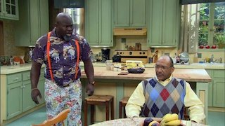 Watch Meet the Browns Season 5 Episode 2 - Meet the Knock-Off Online
