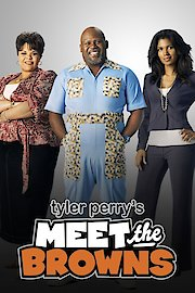 meet the browns episodes download