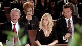 Watch GCB Season 1 Episode 5 - Forbidden Fruit Online