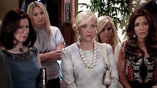 Watch GCB Season 1 Episode 9 - Adam & Eve's Rib Online