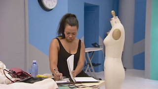 Watch Project Runway All Stars Season 5 Episode 10 - Rebel With a Cause Online