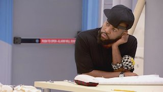 Watch Project Runway All Stars Season 5 Episode 12 - Prince of Prints Online