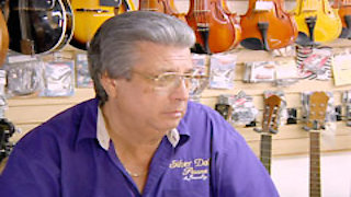 Watch Cajun Pawn Stars Season 3 Episode 22 - Jimmie's Increasingl... Online