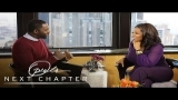 Watch Oprah's Next Chapter - Oprah Shares Her Favorite Story About Nelson Mandela | Oprah's Next Chapter | OWN Online