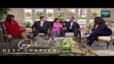 Watch Oprah's Next Chapter - When NBA Player Jason Collins Came Out to His Parents | Oprahs Next Chapter | Oprah Winfrey Network Online