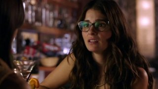 Dating rules from my future self s01e05 watch online