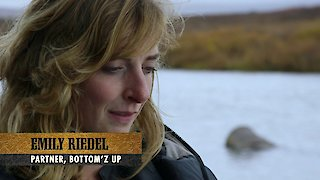 Watch Bering Sea Gold Season 8 Episode 4 - Proving Day Online