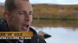 Watch Bering Sea Gold Season 8 Episode 7 - Down & Out Online