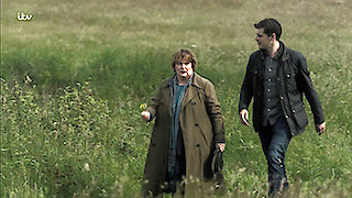 Watch Vera Season 7 Episode 1 - Natural Selection Online Now