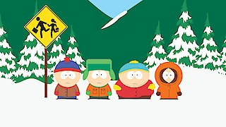 South Park: Year of the Fan Season 1 Episode 7