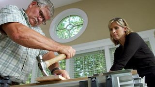 Watch Ask This Old House Season 15 Episode 22 - Alaska Generator Wo... Online