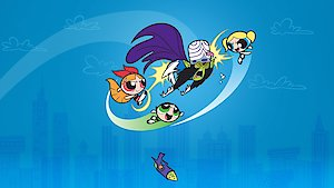 Watch The Powerpuff Girls Season 8 Episode 13 - Take Your Kids To Do... Online