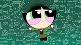 Watch The Powerpuff Girls - Broken Promise Online