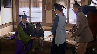 Watch The Moon Embracing the Sun Season 1 Episode 15 - Episode 15 Online