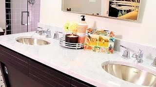 Watch Rehab Addict Season 7 Episode 9 - The Basement Reborn Online