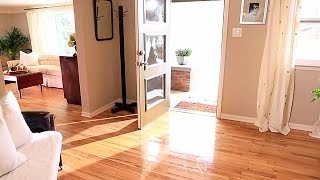 Watch Rehab Addict Season 7 Episode 10 - One Extraordinary Ex...Online