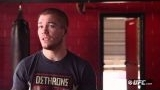 Watch UFC on FOX - UFC on FOX 9: Michael McDonald Pre-fight Interview Online