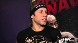 Watch UFC on FOX - UFC on FOX 9: Urijah Faber Post-Fight Interview Online