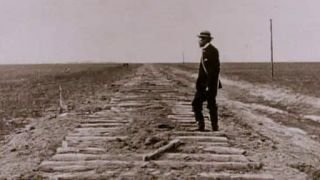 Ken Burns\' The West Season 1 Episode 4