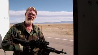 Doomsday Preppers Season 1 Episode 5