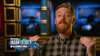 Watch Ink Master Season 10 Episode 6 - Chin Up Online