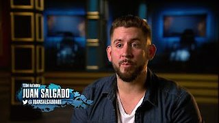 Watch Ink Master Season 10 Episode 16 - Final Exam Online