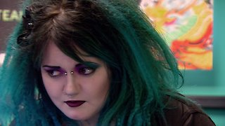 Watch Ink Master Season 8 Episode 15 - No One Is Safe Online