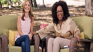 Watch Super Soul Sunday Season 9 Episode 6 - Glennon Doyle Melton Online