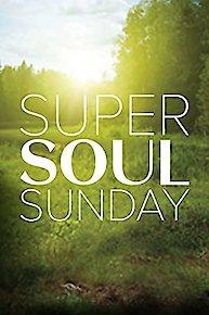 Super Soul Sunday