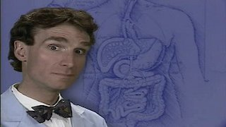 Bill Nye the Science Guy Season 1 Episode 2