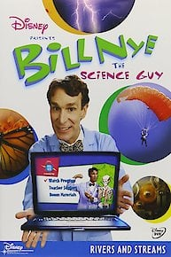 Bill nye the science guy full episodes