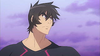 Watch High School DxD Online - Full Episodes - All Seasons ...
