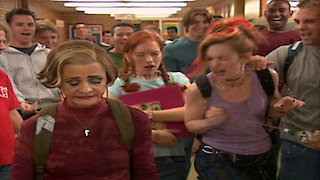 Strangers with Candy Season 3 Episode 8